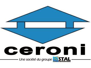 CERONI_320x240