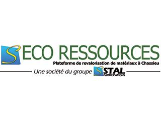 ECO-RESSOURCES_320x240