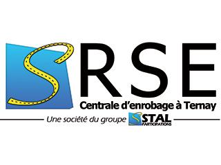 RSE_320x240
