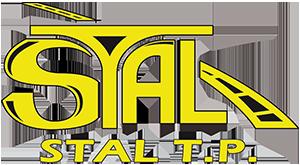 STAL-TP-trans300px
