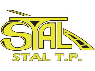 STAL-TP_320x240