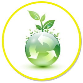 qualite-ecologique